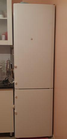 Продам холодильник: liebherr