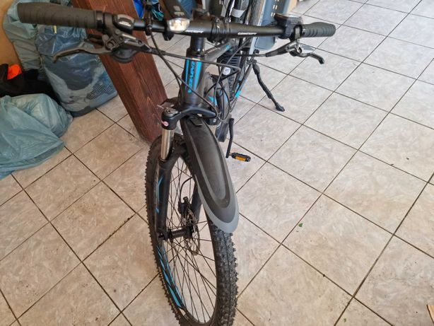 E-bike de vanzare