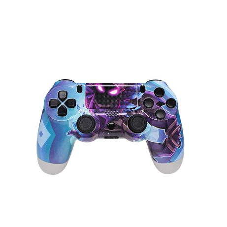 Controller / Maneta PS4 / PC Dual Shock 4 V2 NOU/ SIGILAT