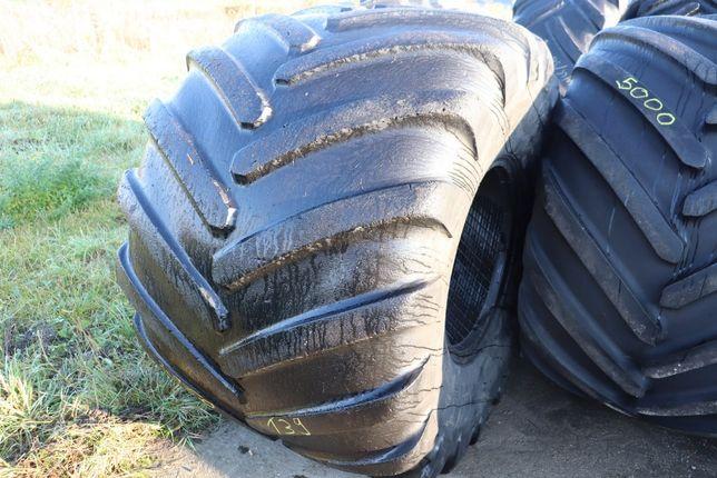 1000/50R25 Michelin MegaXbib Cauciucuri Oferta ! AgroMir
