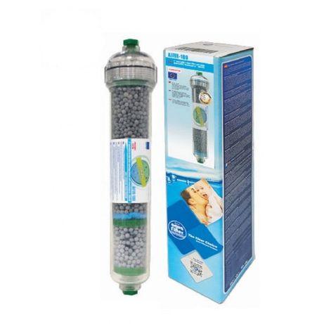 Филтър За Вода Aifir-100 С Алкализиращ,Минерализиращ,Йонизиращ Ефект