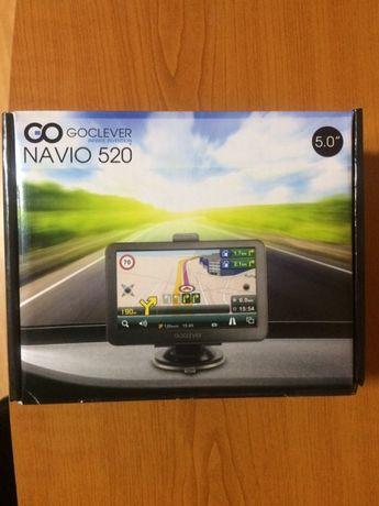 GPS Navio