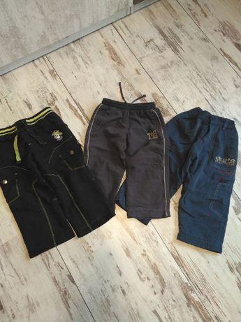 Маркови подплатени панталонки за зимата