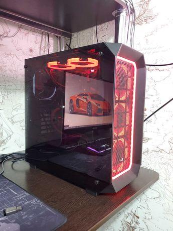 Продаю компьютер отличный компьютер.