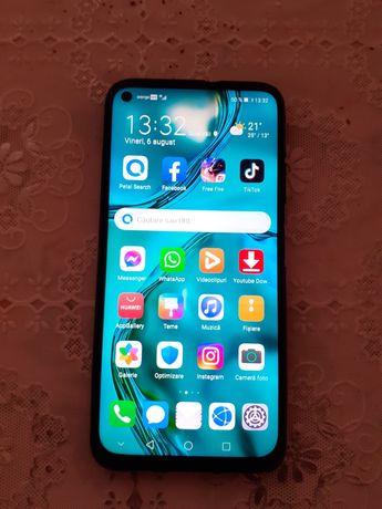 Schimb telefon Huawei P40 lite(schimb cu Iphone 8 plus)