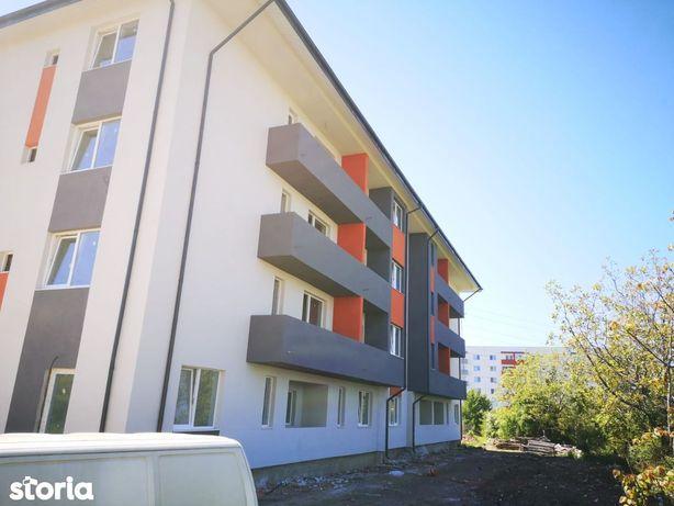 Ocazie! Apartament decomandat,Ideal pt investitie,Dr Fermei/Miraslau