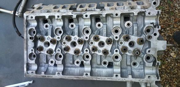 Двигател за Ford Transit 2.4D 2003г оборудвана може коментар по цената