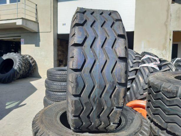 Cauciucuri noi agricole de tractor cu garantie 10.0/75-15.3 Cu transpo