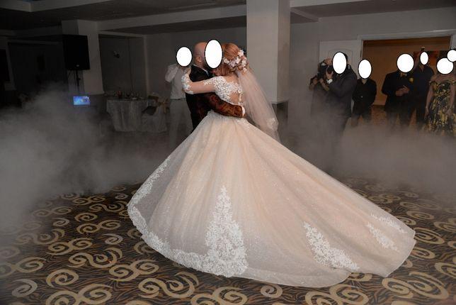 Vand rochie mireasa Sposa dell' Amore Eufamia