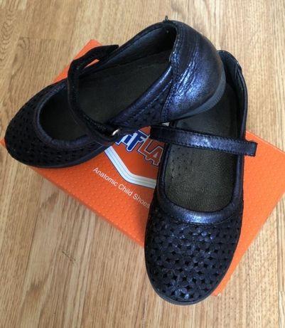 Туфли Тифлани 28 размер
