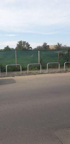 VindemTEREN intravilan2600mp str.Muzicescu la 50m de Calea Martirilor.