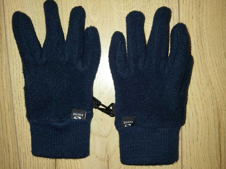 Mănuși Everhill