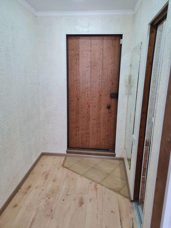 Продам комнату не в общежитие а в гостинке