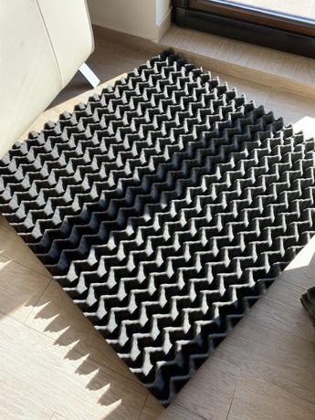 Burete de studio Waves by Details Acoustics