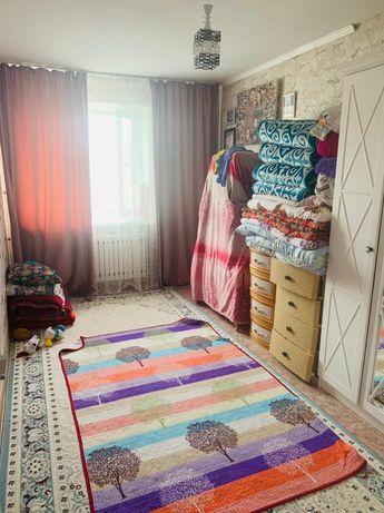 Продам квартиру 2х комнатную или обмен на частный дом.