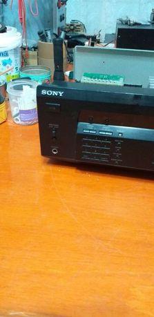 reparatii electronice amplificatoare,tv,lcd