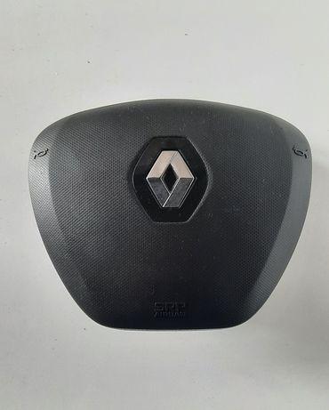 Airbag,аирбаг,аербаг,аирбег Renault Clio 4