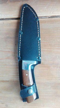Нож за дране