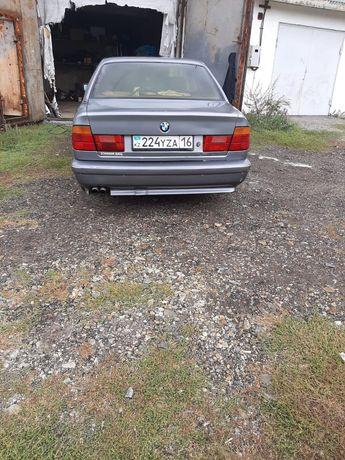 Продам автомобиль Bmw 525i,, машина в хорошем техническом состоянии, Д