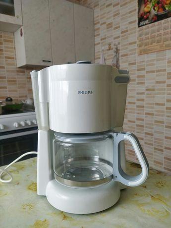 Кофеварка караганда