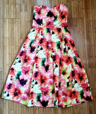 Продам Платье от NafNaf