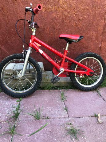 Детско колело от imaginatrium 16 цола