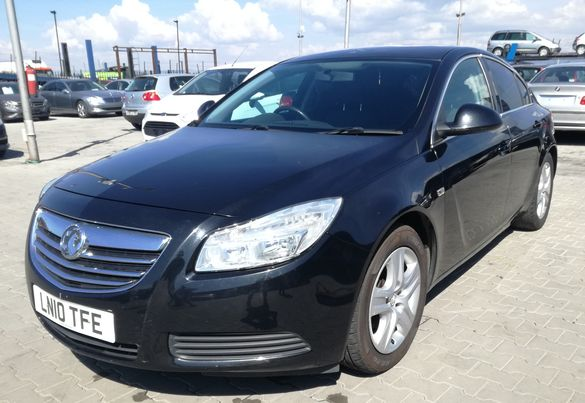 Opel Insignia 2.0 CDTI/AUTO,На части