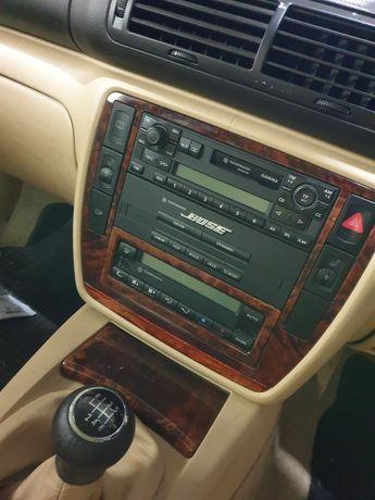 Dezmembrez vw Passat b5.5 , motor, aripa, capota, usa, interior, haion