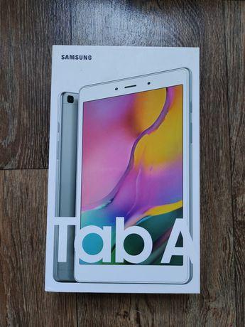 Samsung galaxy Tab A 32G 4G LTE 5000 mah Battery доставка есть