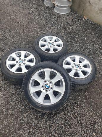 Jante BMW Seria 1 by Ronal 7.0x16 et 44 5x120