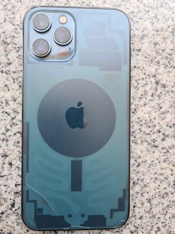 Reparatii decodare deblocare ,capac sticla spate iphone samsung huawei