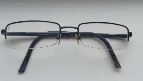 Оригинални диоптрични очила MISSONI