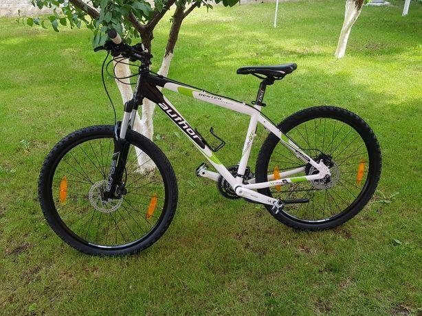 Велосипед AUTHOR DEXTER     .