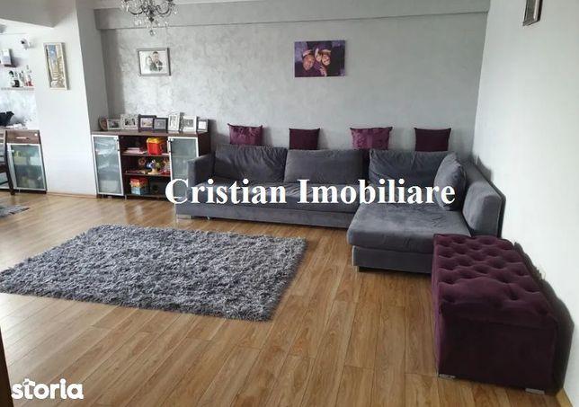 29085 Apartament 3 camere - Tomis Nord