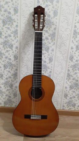 Гитара детская 6-струнная