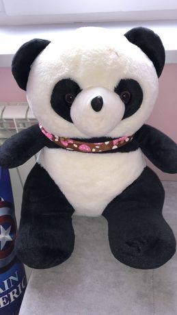 Панда Мишка мягкая игрушка