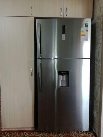 СРОЧНО! Холодильник Samsung , Корея