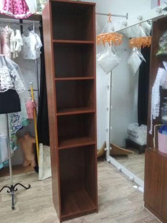 Шкаф-пенал (мебель)