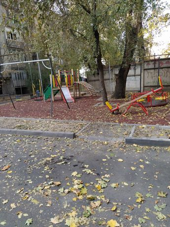Продам срочно квартиру в центре Алматы