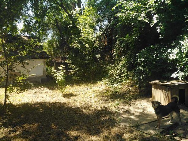 Продам участок в районе татарки