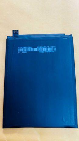 Батерия C11P1709 за Asus Zenfone Live L1 / ZA550KL , X00RD
