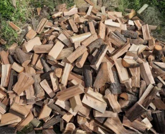 Vind lemne de foc