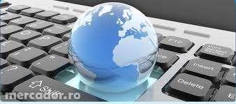 Servicii IT Oradea - reparatii calculatoare, laptop, etc