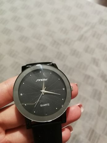 Часовник Sinobi