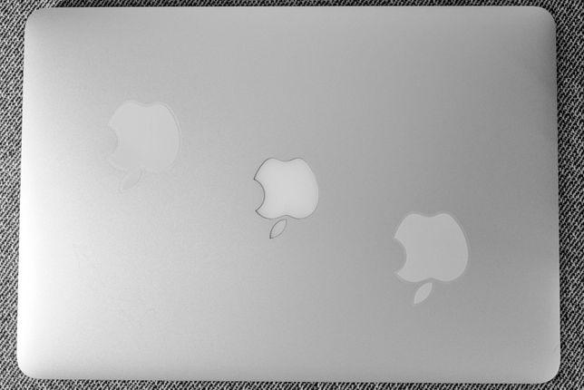 Apple MacBook pro 13 ssd 256gb 2015