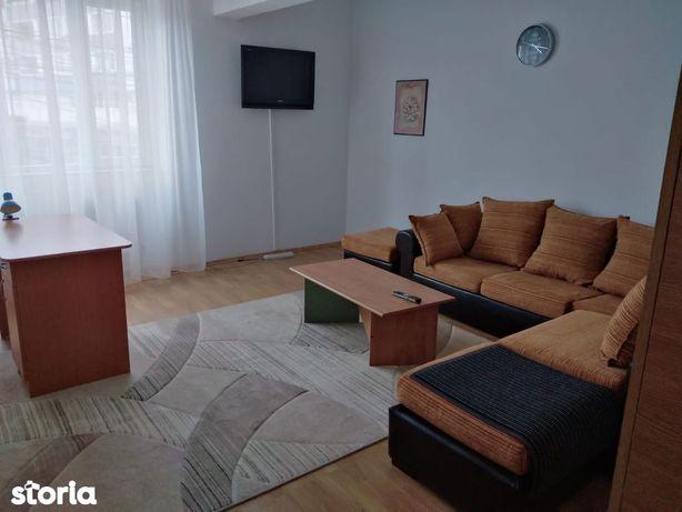De inchiriat apartament cu 2 camere, zona Piata Mihai Viteazu!!