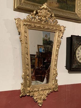 Oglinda veche***stil***antica***vintage