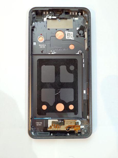 Carcasa LG G6