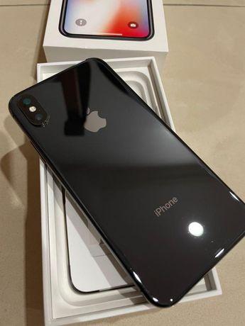 Айфон Х 64 ГБ
