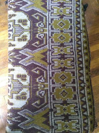 Пътека/килим чисто нова-неизползвана